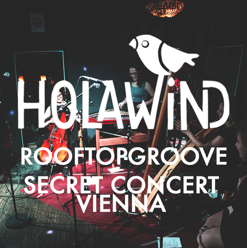 HOLAWIND_ROOFTOP