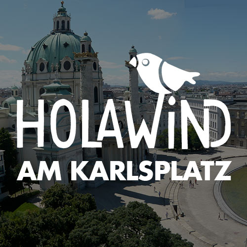 web_karlsplatz_feature